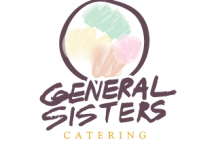 General Sisters Winter Offerings